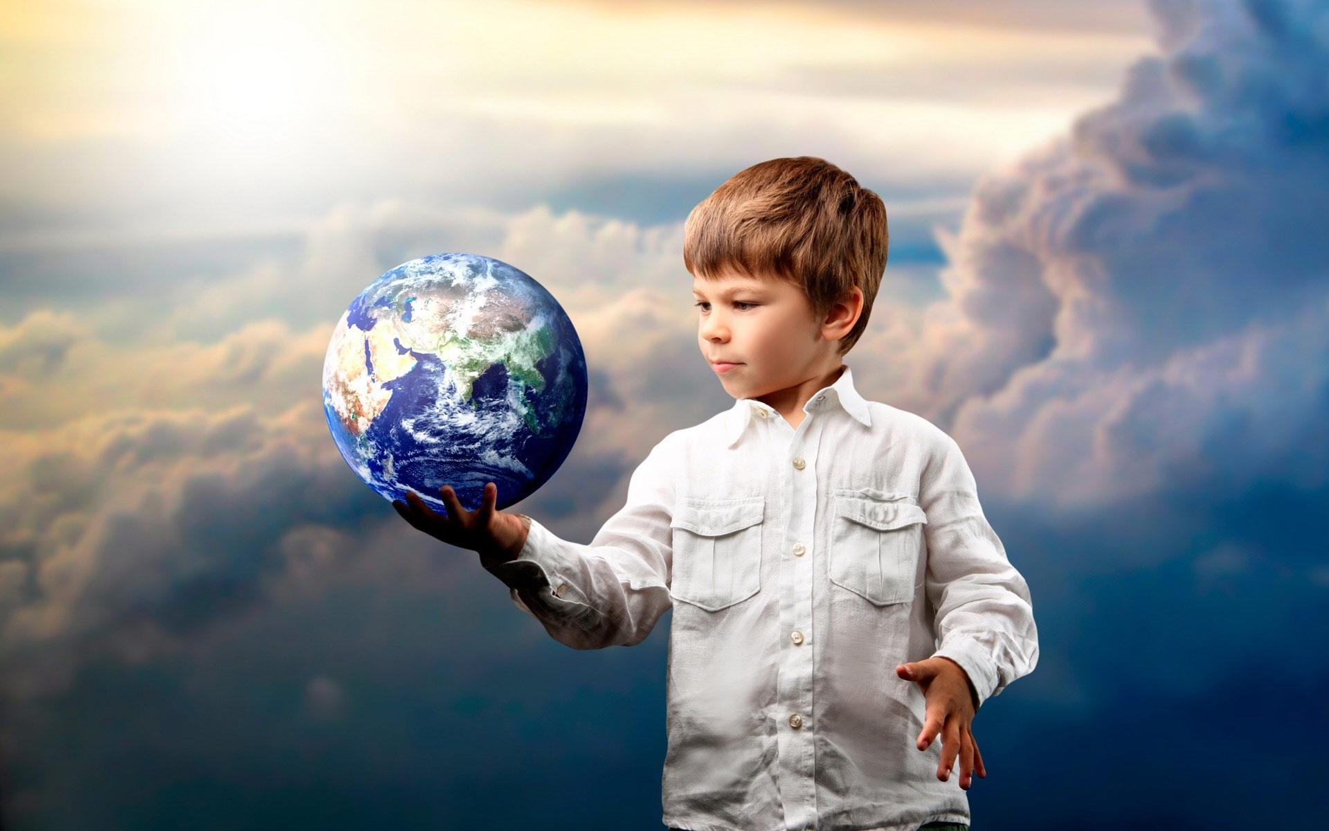 Мир сегодня люди отношения