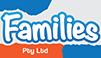 Families-Magazine